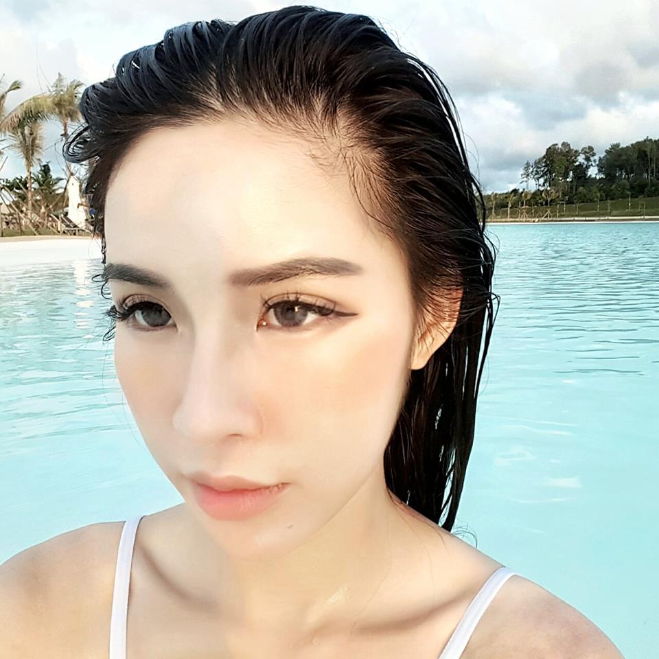 Popular Eyelash Extension In Singapore