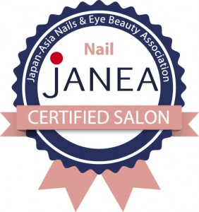 CERTIFIED SALON_nail