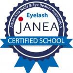 CERTIFIED SCHOOL_eyelash