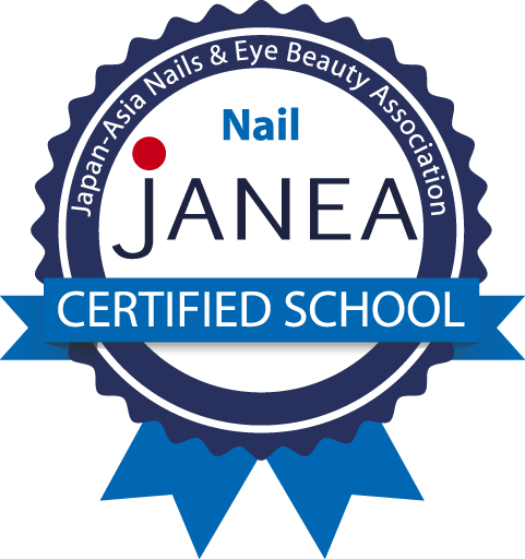 Nail School In Singapore