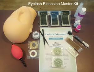 EE Master Kit