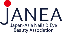 Jania_logo final