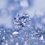 ダイヤモンドクオリティ